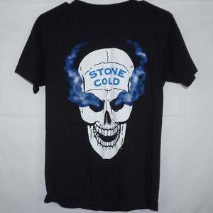 WWE Stone Cold Steve Austin 3:16 T-Shirt